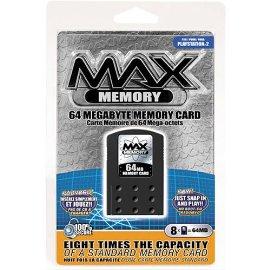 65MB Maxmemory