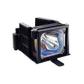 Acer RPLMNT LAMP MOD-PD525 PD116P