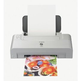 Canon PIXMA iP1600 Photo Printer