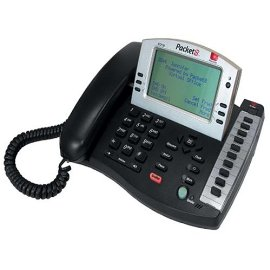 Packet8 VoIP Business Phone Service