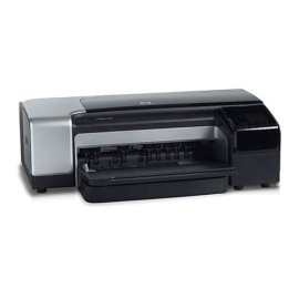 HP Officejet Pro K850 Wide-format Color Inkjet Printer