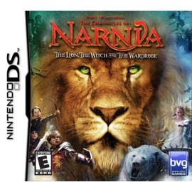 Disney/Walden Media's The Chronicles of Narnia: The Lion, The Witch, and the Wardrobe