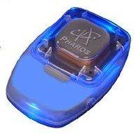 Pharos PT110 Bluetooth Enable Pocket PC GPS Receiver