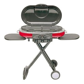 Coleman Roadtrip Grill LXE (8 Color Options)