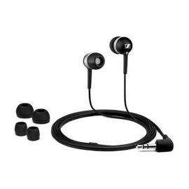 Sennheiser CX 300B In-ear Monitor Black