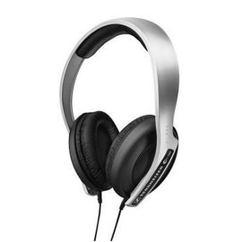 Sennheiser EH-150 Evolution Hi-Fi Stereo Headphones