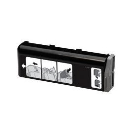 Epson Rechargeable Battery for PictureMate Deluxe Viewer Edition