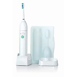 Sonicare Essence 5300 Power Toothbrush