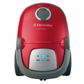 Electrolux EL 7020A Oxy3 Ultra Canister Vacuum