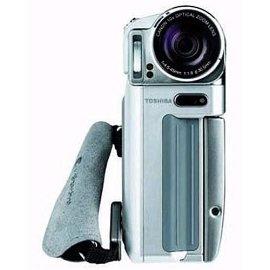 Toshiba Gigashot GSC-R30 30GB Digital Camcorder