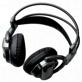 Pioneer SE-DIR800C HDPH Dolby Digital 5.1 Wireless Headphones
