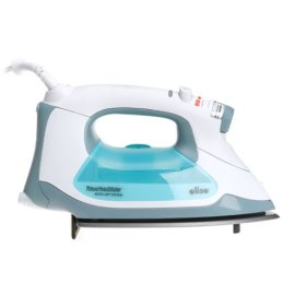 Oliso TG-800 Touch & Glide Steam Iron