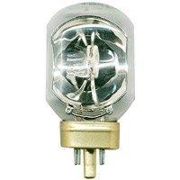 DLD / DFZ Projector Lamp 80w 30v.