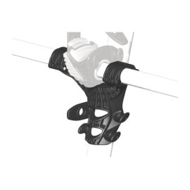 Thule 955 No-Sway Cage Accessory