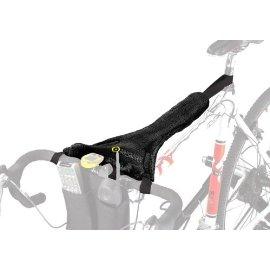 CycleOps Bike Thong