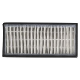 Honeywell 16216 Honeywell  Hepa-type Filter