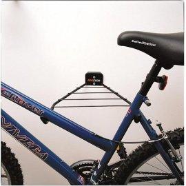 RACOR INC #PSB-1R 1 Bike Fold Rack