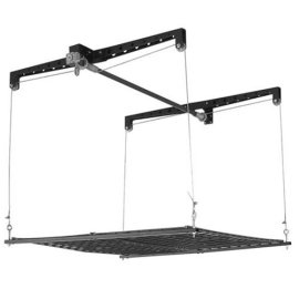 Racor Pro PHL-1R HeavyLift Storage Rack