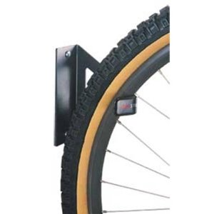 Bike Hanger - ProStor PIW-1 Iron Wedge - (Black)