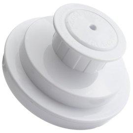 FoodSaver T03-0023-01 Wide Mouth Jar Sealer