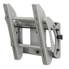 "13"" To 42"" Universal Tilt Wall Mount"