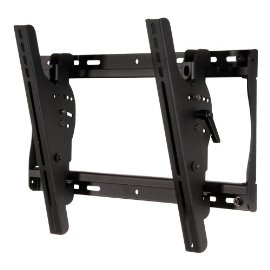 22 To 49 Universal Tilt Wall Mount