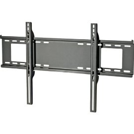 "32"" To 63"" Universal Flat Wall Mount"