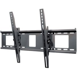 Peerless ST650P Tilting Wall Mount for 32 to 50 Flat Panel Displays
