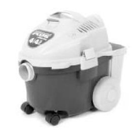 Shop-Vac 4-Gallon 4.5 HP Floormaster Wet or Dry Vacuum
