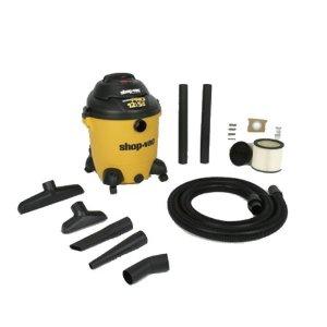 Shop-Vac 962-12-00 12 Gallon Vacuum