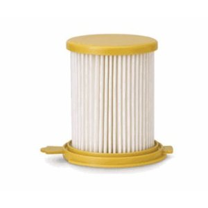 ROYAL VACUUM Replacement HEPA Filter