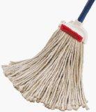 Cott Scrubber Wet Mop