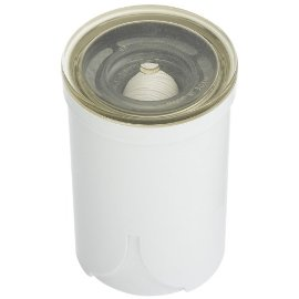 Brita AquaView Replacement Filter - white