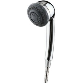 Culligan Handheld Filtered Showerhead with Massage