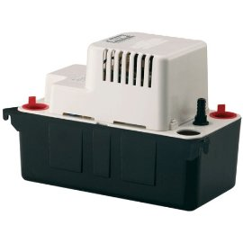 Condensate Remov Pump