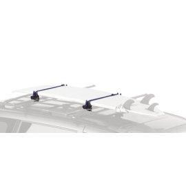 Thule 554XT 2 Surf Carrier