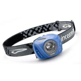 Princeton Tec EOS  LED headlamp (blue)