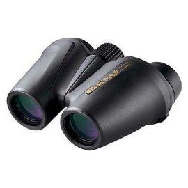 Nikon ProStaff ATB 10x25 Waterproof Binocular