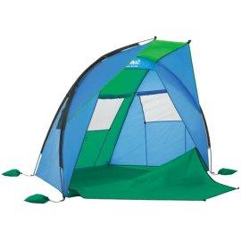 Eureka Medium Solar Shade Tent
