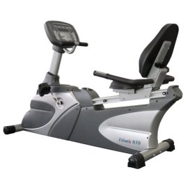 Fitnex R70 Recumbent Exercise Bike