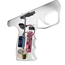 TIPPMANN E-Trigger Electronic Upgrade Kit (For Custom Pro Marker)