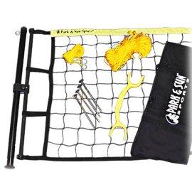 Park & Sun TP-FLEX Volleyball Set
