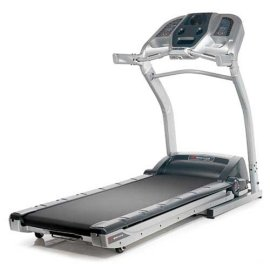 Bowflex Series 7 Treadmill