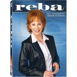 Reba - Season 3