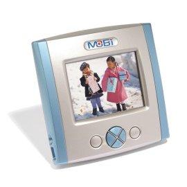 MOBI 70027 Digital Photo Frame