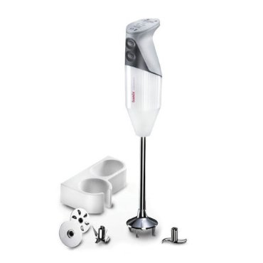 Bamix Gastro 200 Immersion Blender