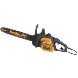 Poulan Pro 400E 18 Electric Chainsaw