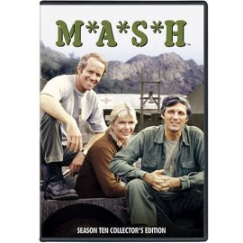 M*A*S*H - Season Ten (Collector's Edition)