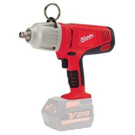 Milwaukee 0779-20  V28 1/2  Impact Wrench
