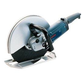 Bosch 1365 14 Abrasive Cutoff Machine